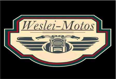 Weslei Motos