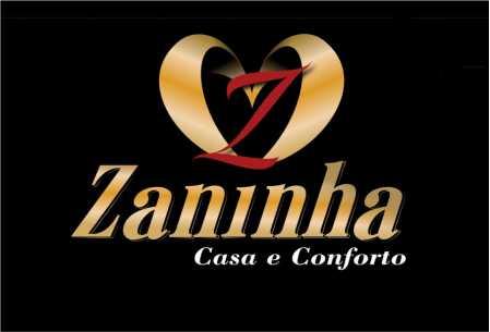 ZANINHA CASA E CONFORTO