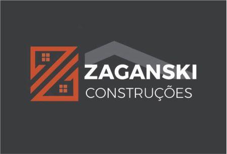 Zaganski Construções