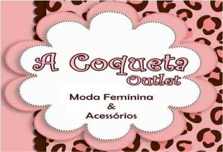 A Coqueta Outlet