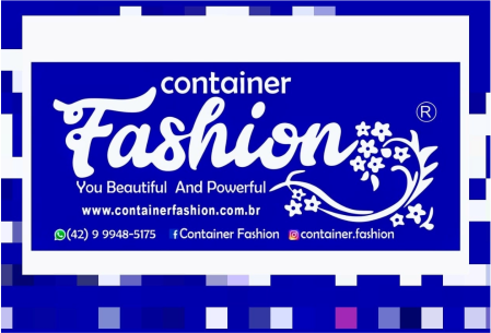 CONTAINER FASHION