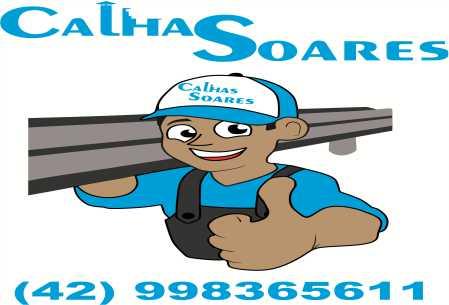 Calhas Soares