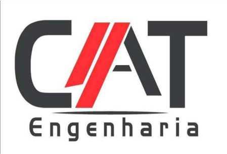 Cat Engenharia