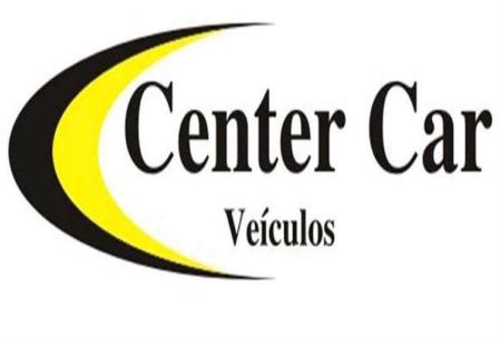 Center Car Veículos