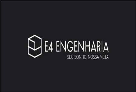 E4 Construção e Manutenção