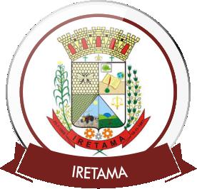 IRETAMA
