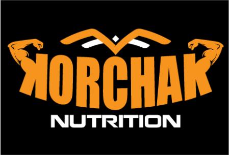 Korchac Nutrition