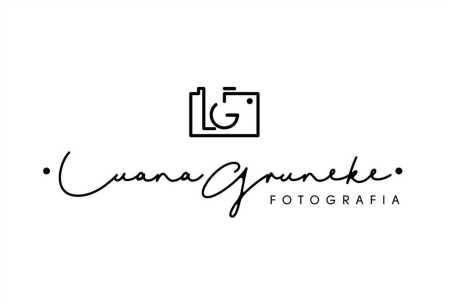 Luana Gruneke Fotografia