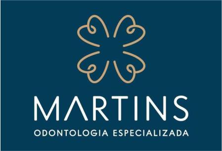 Martins Odontologia Especializada