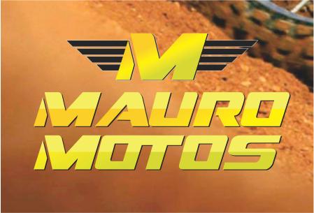 Mauro Motos