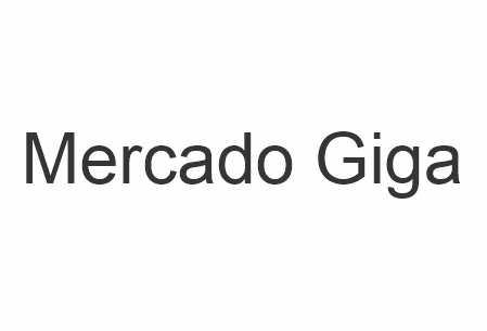 Mercado Giga