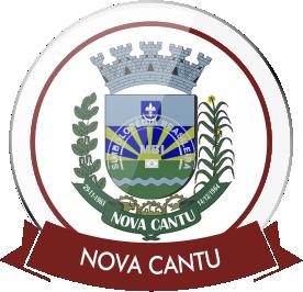 Nova Cantu