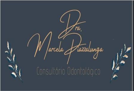 Odontologia Dra. Marcela Piazzalunga