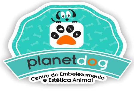 Planet Dog Pet Shop
