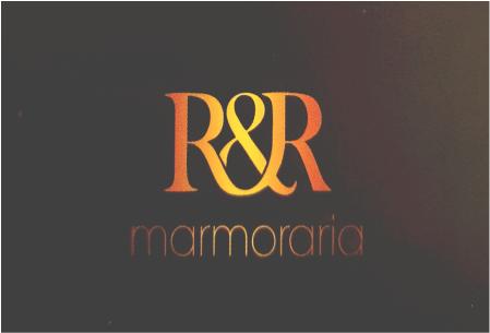 R & R Mármores e Granitos