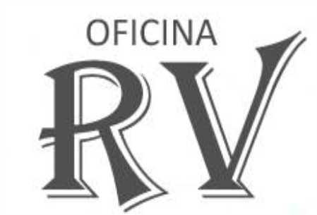 RV Reparos Automotivos