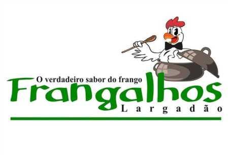 Restaurante Frangalhos Largadão