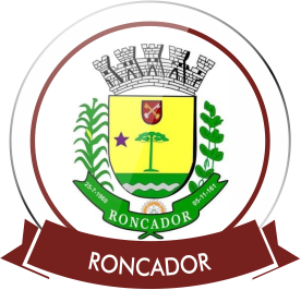 Roncador
