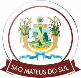 São Mateus do Sul