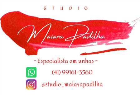 Studio Maiara Padilha