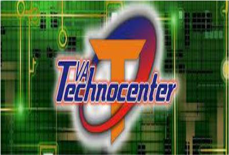 TVA Technocenter