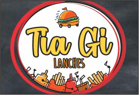 Tia-Gi-lanches