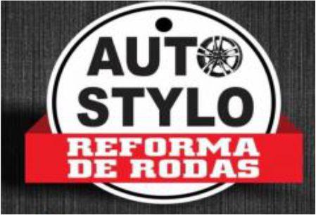 AUTO STYLO REFORMAS DE RODAS