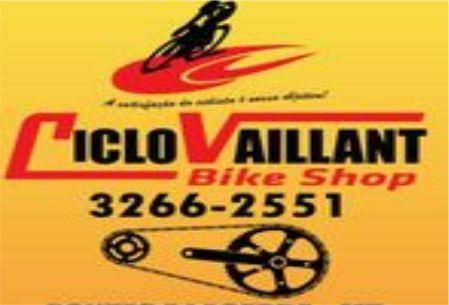 CICLO VAILLANT BIKE SHOP