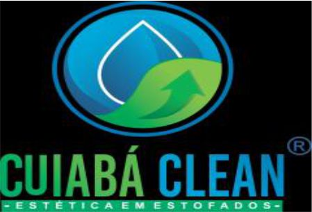 CUIABÁ CLEAN ESTÉTICA EM ESTOFADOS