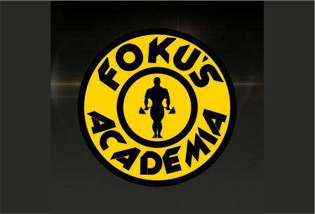 FOKUS ACADEMIA