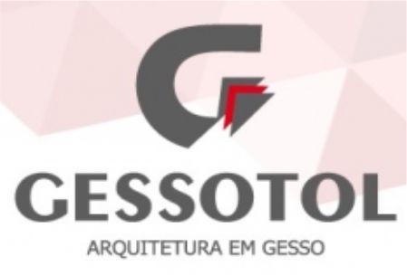 GESSOTOL