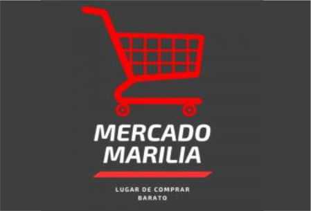 Mercado marilia