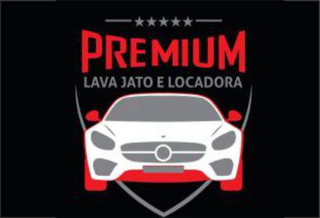 PREMIUM LAVA JATO E LOCADORA DE VEÍCULOS
