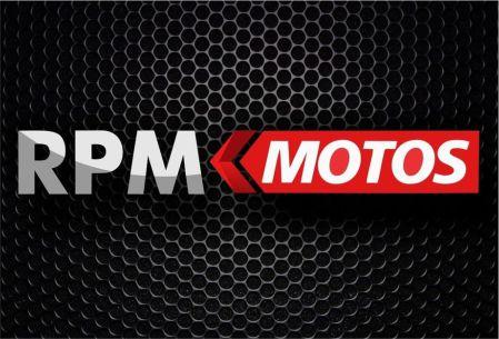 RPM MOTOS