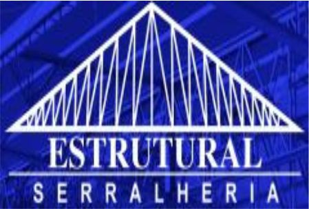 SERRALHERIA ESTRUTURAL