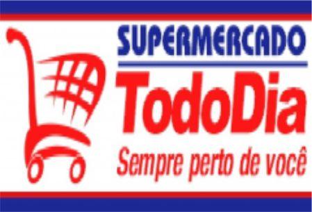 SUPERMERCADO TODO DIA