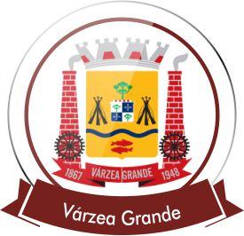 Várzea Grande Logo