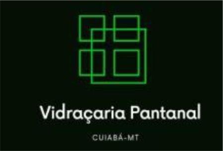 VIDRAÇARIA PANTANAL