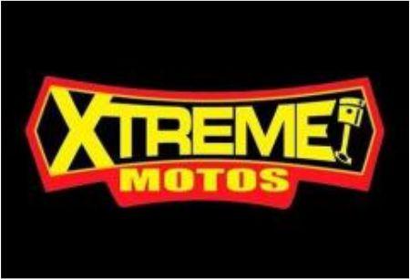 XTREME MOTOS