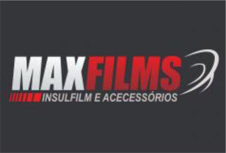 maxfilmes-sons-e-acessorios-2020
