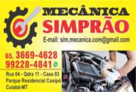 mecanica-simprao-2020