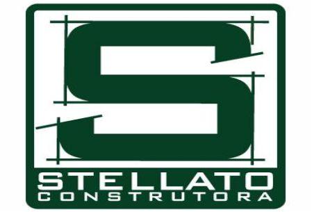 stellato-construtora-2020