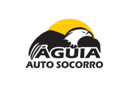 ÁGUIA AUTO SOCORRO