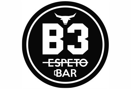 B3 ESPETO BAR