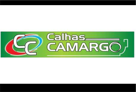 CALHAS CAMARGO