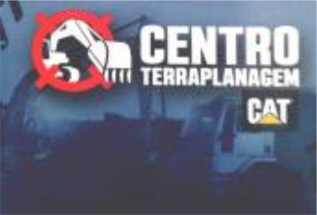 CENTRO TERRAPLANAGEM