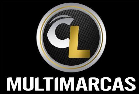 CL MULTIMARCAS