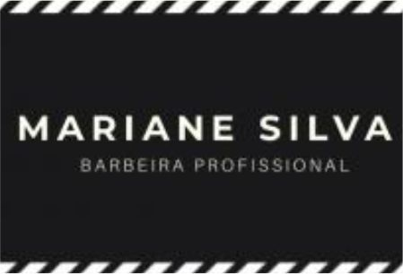 MARIANE BARBER SHOP