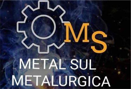 METALÚRGICA METAL SUL