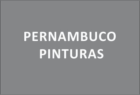 PERNAMBUCO PINTURAS